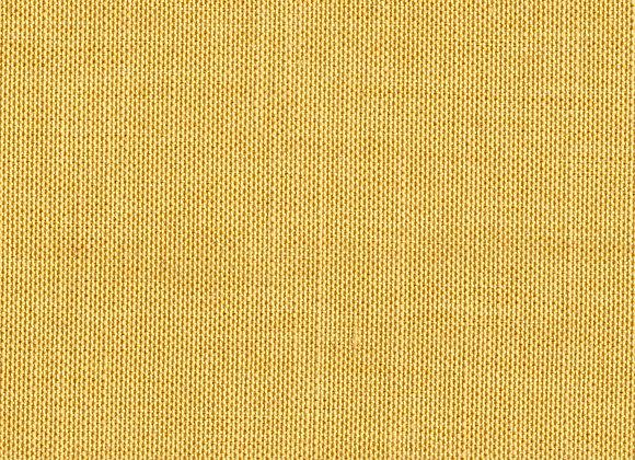 Colore Mustard