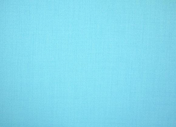 Turin Powder Blue