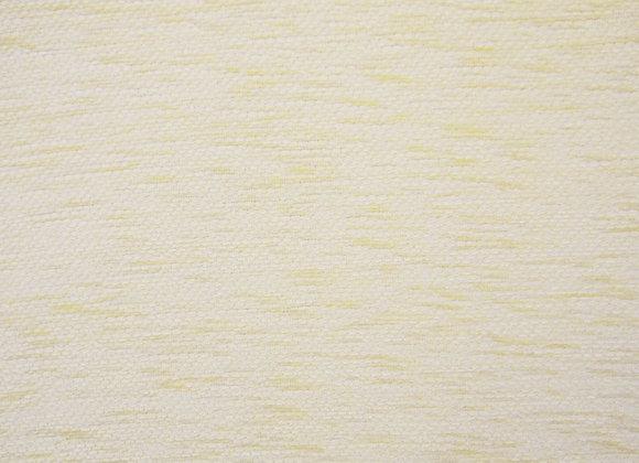 Cassino Cream