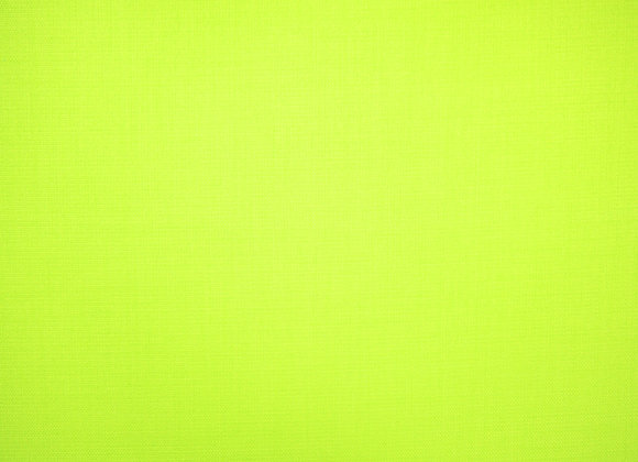Turin Lime Green