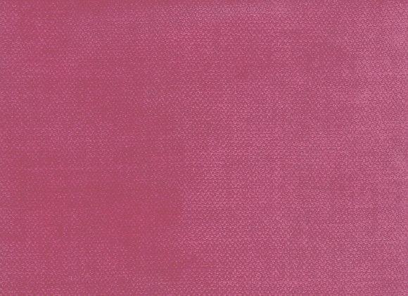 Destino Cranberry