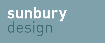 sunbury.png