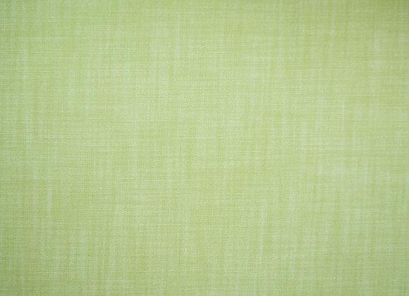 Linea Lime