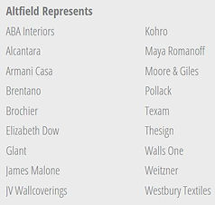 Altfield represents.JPG