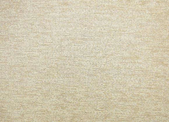 Vista Wheat