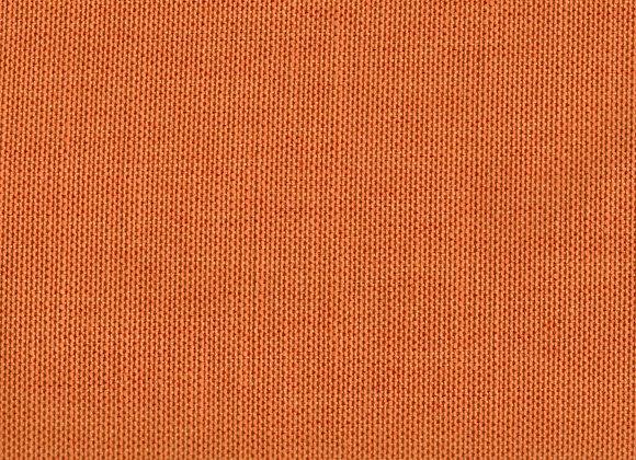 Colore Orange