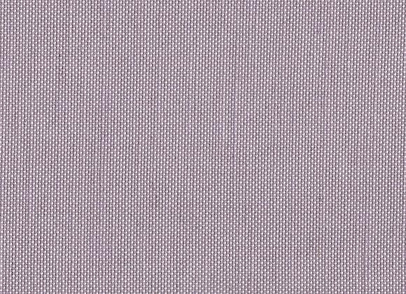 Colore Amethyst