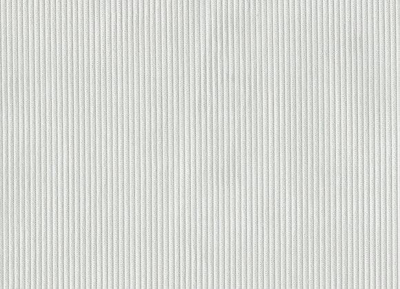 Ribelle Silver