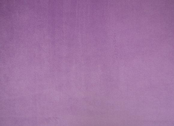 Cambio Lilac