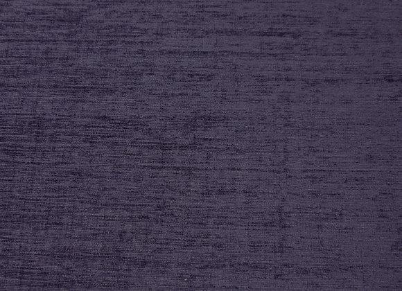 Presto Purple