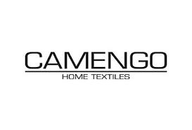 camengo.png
