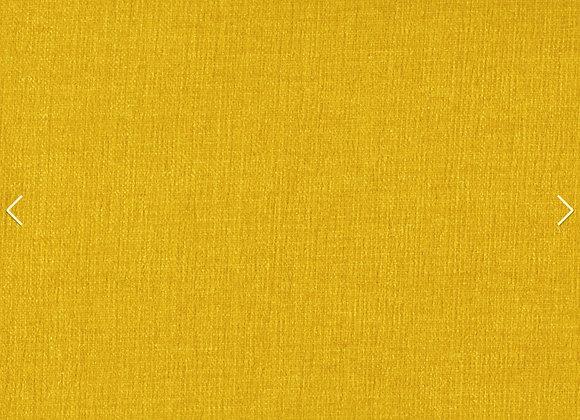 Cantare Mustard