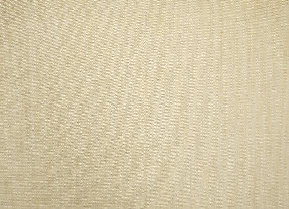 Linea Barley
