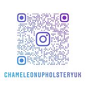 chameleonupholsteryuk_nametag.png