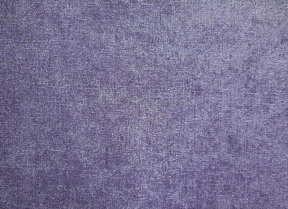 Belvedere Violet