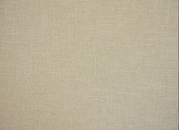 Bacio Linen
