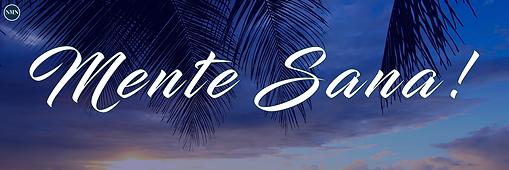 Mente Sana Blog Cover.png