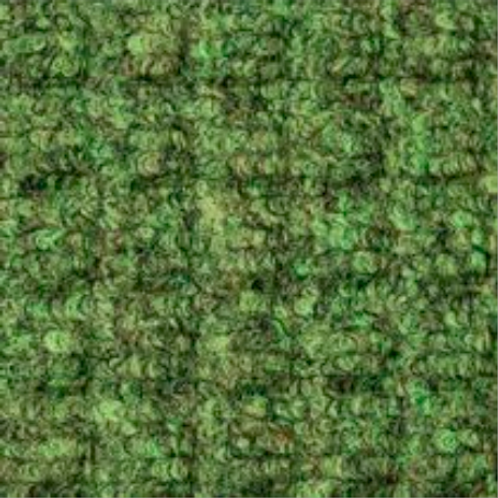 Classic Light Green #153
