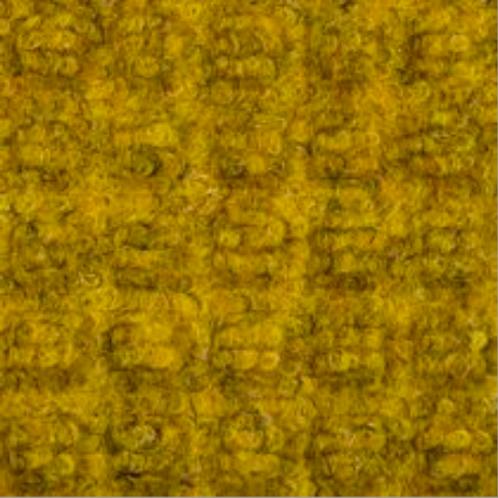 Classic Yellow #166