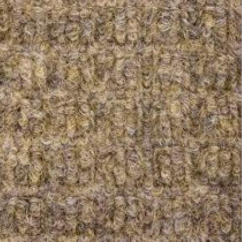 Classic Tile Camel #150