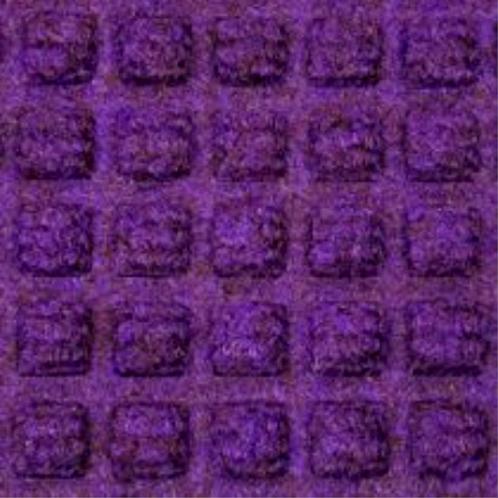Classic Purple #168
