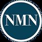 NMN Logo.png