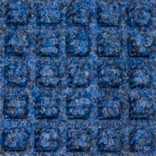 Classic Medium Blue #156