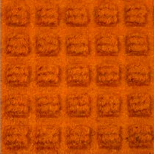 Classic Orange #167