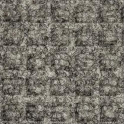 Classic Medium Grey #157