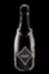 Final white bg black sleeve bottle-1.png