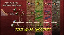 Time Map.jpg