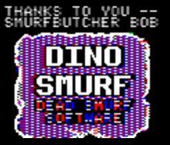Dino_Smurf_Title.jpg