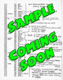 Scan DE Source Code Page 111 -- SAMPLE -- COMING SOON.jpg