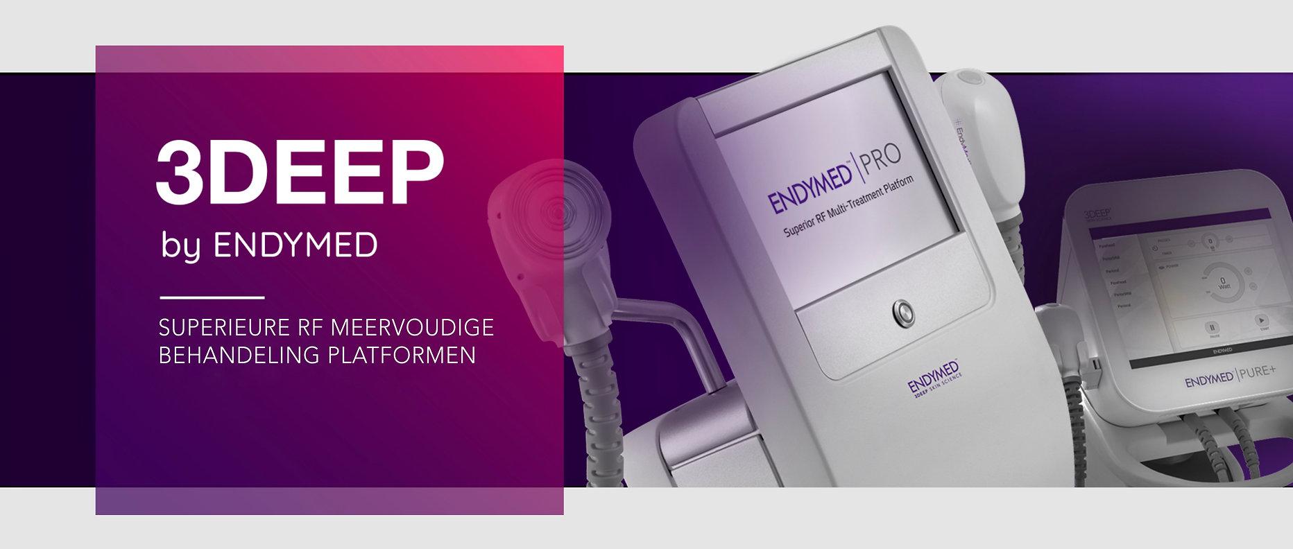 3 DEEP by EndyMed productpagina.jpg