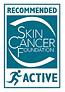Active Skincancer.png