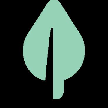 Leaf Only.png