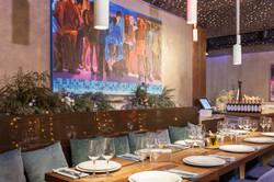 Ресторан Rest