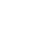 logo_v1_b.png