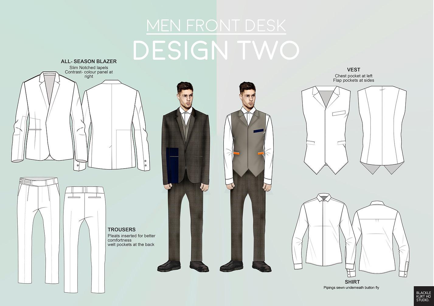 Men Front Desk D2.jpg