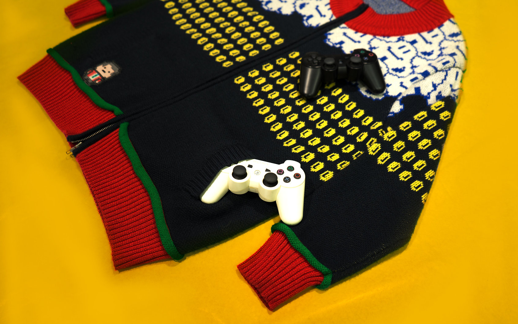 bkhstudio - uniform campaign - ref 8C.jp