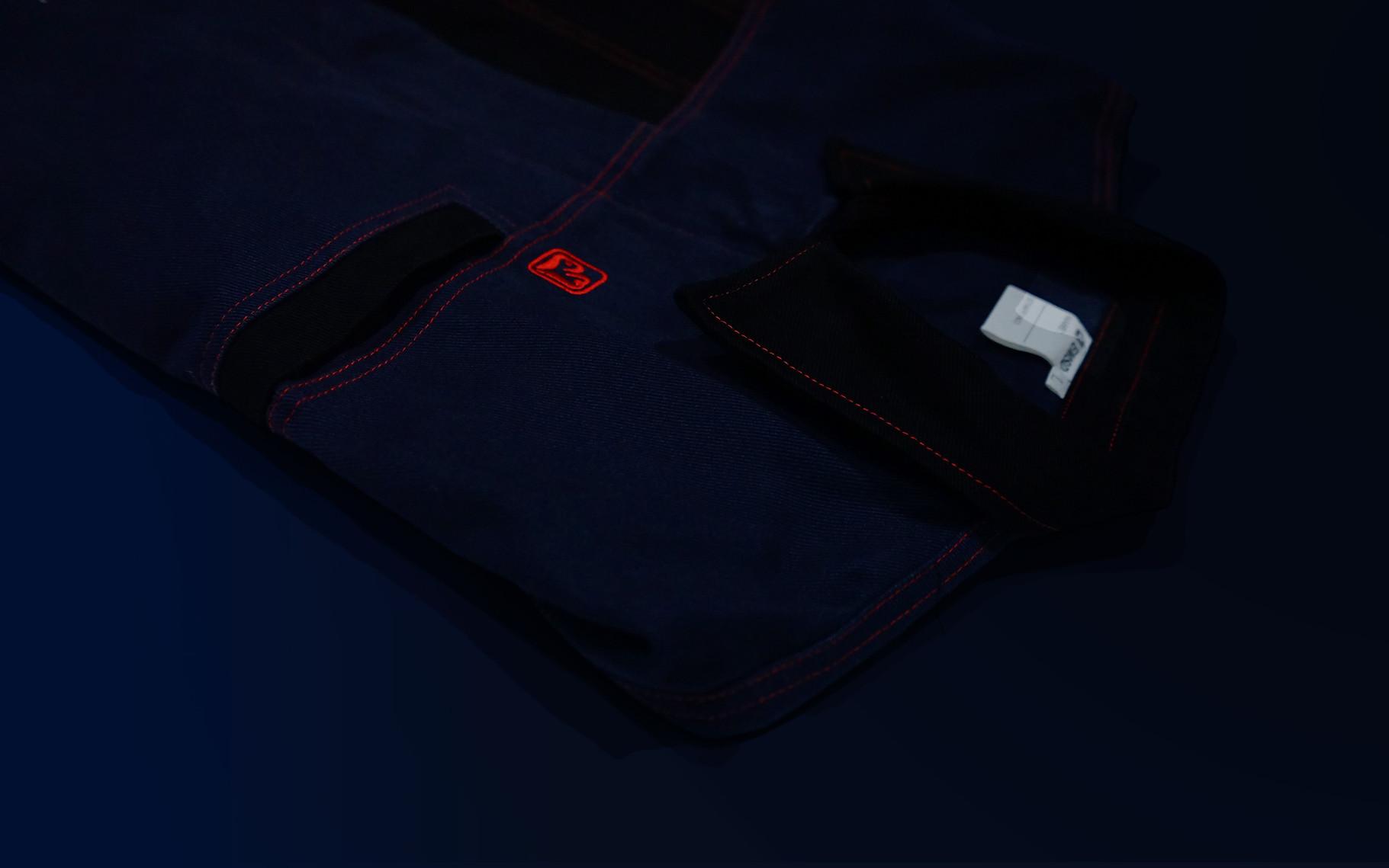 bkhstudio - uniform campaign - ref.jpg