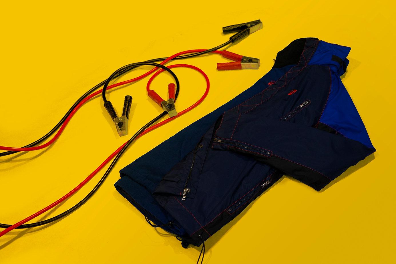bkhstudio - uniform campaign - ref 8B.jp