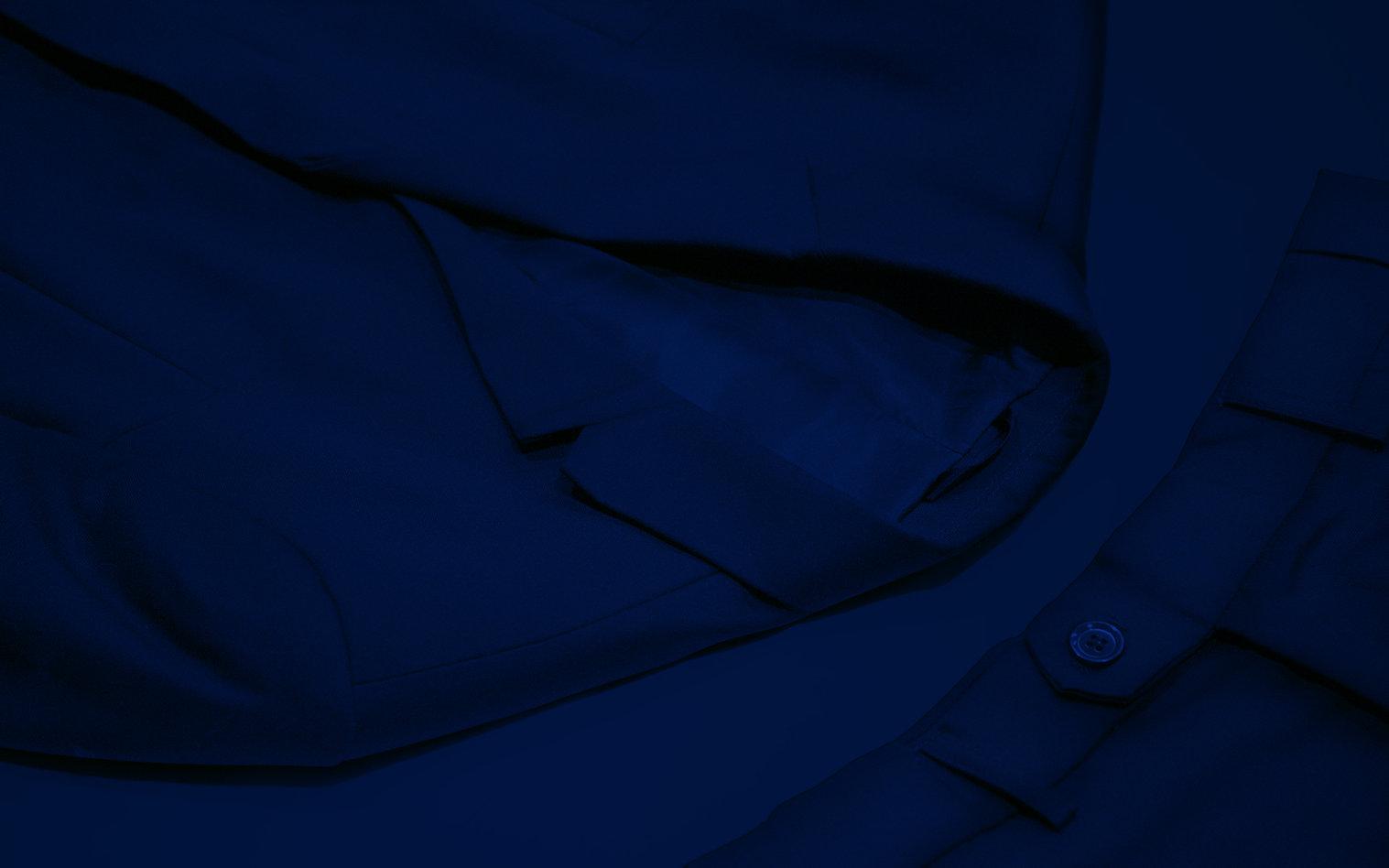bkhstudio - uniform campaign - ref 4E.jp