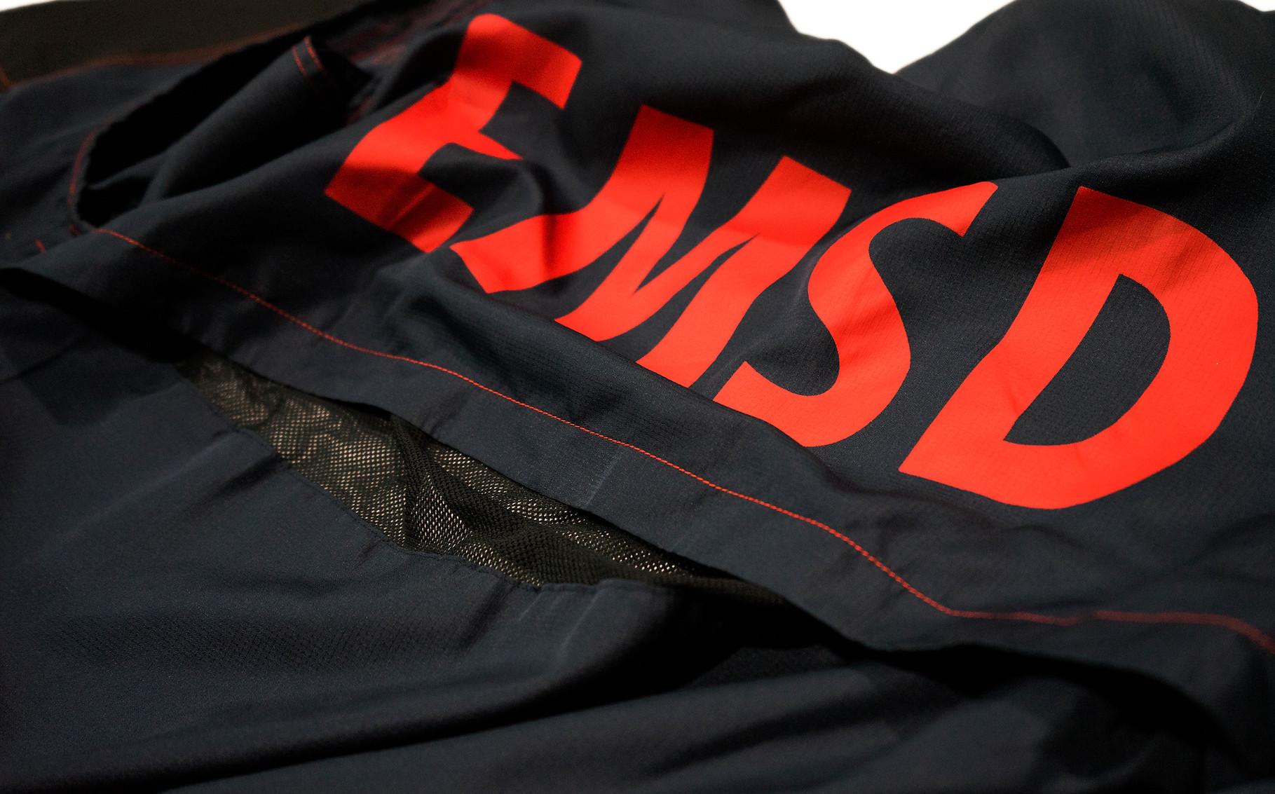 EMSD - 2 - 1.jpg