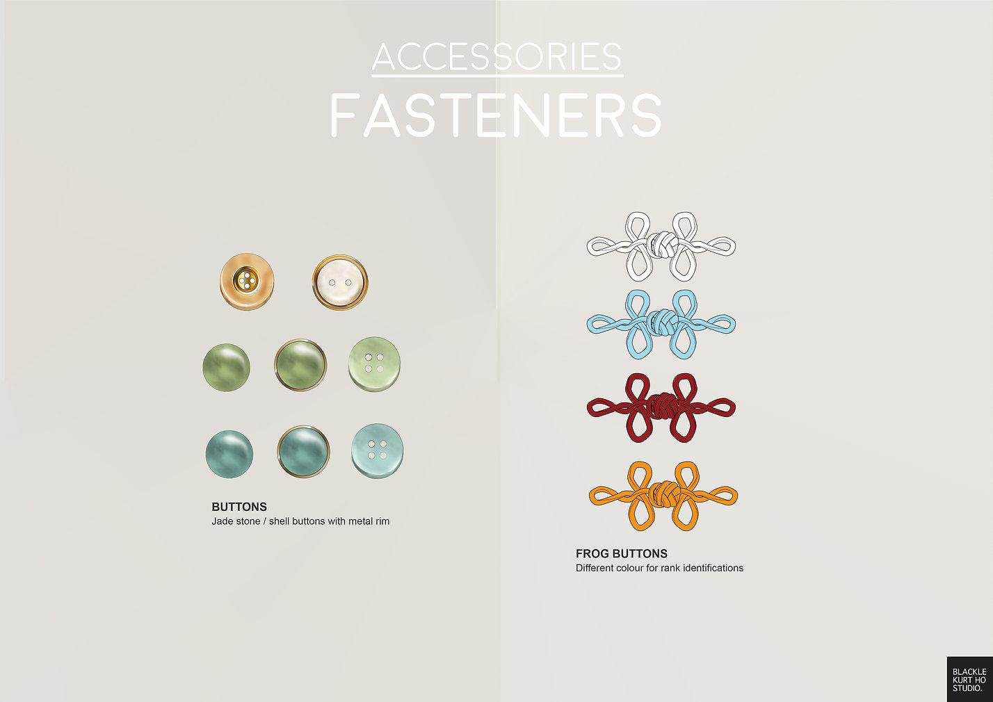 Acc - fasteners.jpg