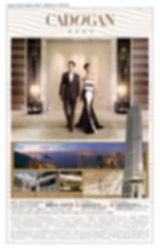 Print Ad-150109-02.jpg