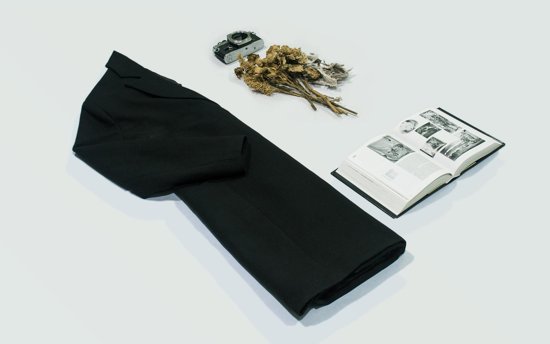 bkhstudio - uniform campaign - ref 7A.jp