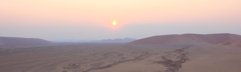 desert_sunset_ps_edited