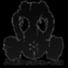deadmouze LOGO 2.0 _3B.png