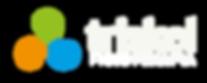 logo-triskel-blanco.png